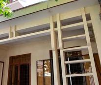 Cần bán nhà chính chủ đường Biệt Thự, Phường Tân Lập, Thành Phố Nha Trang, LH Huệ 0845868691