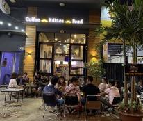 Cần sang quán Trà sữa – Cafe mặt tiền Lê Thánh Tông, TP Buôn Ma Thuột
