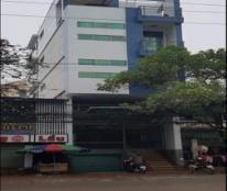 Cho thuê nhà mặt phố trung tâm Giếng Đáy - tp Hạ Long