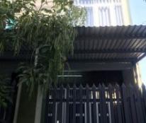 Chính chủ cần bán gấp Nhà lầu 1 tần tại Tổ 4- thôn Phú Trung- Xã Vĩnh Thạnh- Nha Trang- Khánh Hòa