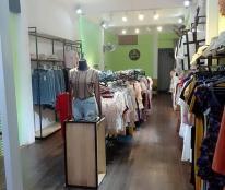 Cần sang shop thời trang số 124 Lê Hồng Phong, TP Buôn Ma Thuột