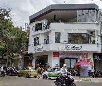 Cần sang nhượng quán cafe mặt tiền 35 Ybih, TP Buôn Ma Thuột
