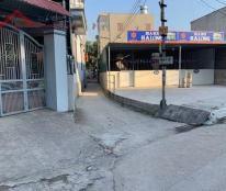 Do không có nhu cầu ở nữa, gia đình mình cần BÁN NHÀ 3 tầng xây kiên cố tại số 15 tổ 4, khu 9, phường Hồng Hà tp Hạ Long, tỉnh Quảng Ninh;