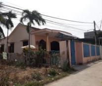 Chính chủ Bán nhà thôn Đông, xã Vĩnh Phương, Nha Trang