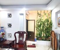 Bán nhà HXH Nguyễn Văn Trỗi, Phú Nhuận, 3 Tầng, MT 4m, Đẹp lung linh, 48,6m2, Giá 6.7 tỷ