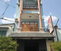Chính chủ cần cho thuê nhà nguyên căn Quận 9, Tp. Hồ Chí Minh