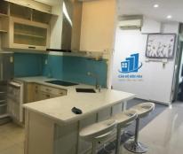 Bán căn hộ Pegasus Plaza 2PN 2WC Full nội thất