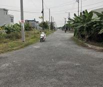 Bán 8 lô đất đẹp thuộc khu TĐC Gia lễ-TP Thái Bình, vị trí đắc địa quy hoạch điện đường đồng bộ giá chỉ 9tr/m2 LH 0945141962