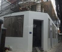 Chính chủ cho thuê Phòng trọ khép kín giá rẻ TP Nha Trang