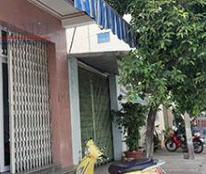 Bán nhà 1 trệt 1 lầu mê đúc TTTP Khúc Thừa Dụ, Phước Long , Nha Trang Liên hệ : 0964252879