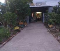 Cần bán Nhà nghỉ địa chỉ ngay quốc lộ 1A, xã Phú Hưng, huyện Cái Nước, tỉnh Cà Mau.