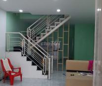 Chính chủ cho thuê nhà nguyên căn Đường Hồ Bá Phấn, Phường Phước Long A, Quận 9, Tp Hồ Chí Minh