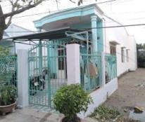 Chính chủ, do chuyển về nhà mới cần bán nhà tại Hẻm 1 Vàm Trư, phường Vĩnh Quang, Thành phố Rạch Gía- Tỉnh Kiên Giang.