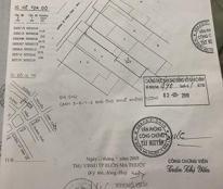 Chính chủ cần bán nhà 1 trệt 2 lầu mặt tiền Lê Thánh Tông ngay trung tâm thành phố Buôn Ma Thuột