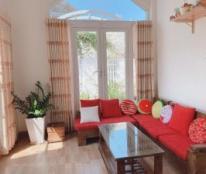 Cần bán gấp căn biệt thự mini tại hẻm Mai Anh Đào,TP Đà Lạt, tỉnh Lâm Đồng