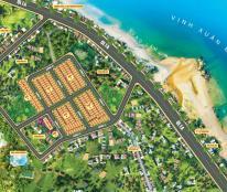 Đất nền ven biển luôn thu hút khách đầu tư với lợi nhuận khủng