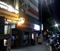Chính chủ cần bán nhà chính chủ 3,5 tầng hướng Nam khu 2 phường Bạch Đằng, TP Hạ Long