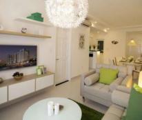 Cho thuê gấp chung cư cao cấp Orchard Parkview Hồng Hà view công viên nhà đẹp và mới chỉ 20tr/tháng