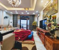 Nhà Đẹp Khâm Thiên 82M MẶT PHỐ QUẬN ĐỐNG ĐA 7 TẦNG THANG MÁY GIÁ 22.8 tỷ 0965581268