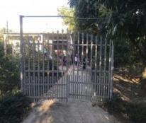 Bán đất vườn bưởi địa chỉ 645/1 Xã Tân Khánh Đông,TP. Hoa Sa Đéc, Tỉnh Đồng Tháp