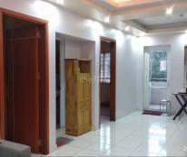 Cần bán gấp căn hộ 2 phòng ngủ Phường Quang Trung, Thành phố Thái Bình, Thái Bình