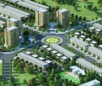 Chính chủ cần bán gấp lô đất LK11 thuộc KĐT Kỳ Đồng, TP Thái Bình