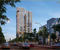 Cần bán căn hộ Park Legend 88m2 - 3PN 2WC (Căn góc Tây Bắc). Giá 5.960 tỷ, liên hệ 0933.060.080