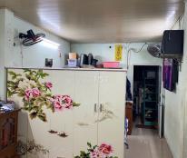 Chính chủ cần bán nhà tại số 7B, ngõ 138 Phú viên, Phường Bồ Đề, Quận Long Biên, Hà Nội