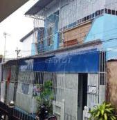 CHÍNH CHỦ CẦN BÁN NHÀ TẠI Thành phố Buôn Ma Thuột, Đắk Lắk