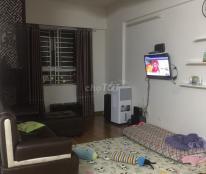 Cần bán căn hộ chung cư CT5 KĐT Tứ Hiệp, Thanh Trì, Hà Nội
