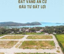 Đón đầu tiềm năng phát triển du lịch biển Phú Yên- Lý do KDC Đồng Mặn thu hút nhà đầu tư