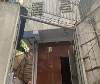 Cho thuê nhà nguyên căn tại số 32b Điện Biên Phủ , Phường Điện Biên, Quận Ba Đình, Hà Nội.