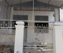 CHÍNH CHỦ CẦN BÁN CĂN NHÀ Tại Tổ 2 Đông Bắc ‐ Phường Vĩnh Hoa – TP Nha Trang – Tỉnh Khánh Hòa