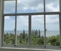 Căn hộ khách sạn Phan Thiết Ocean vista 3PN hướng biển 2 tỷ
