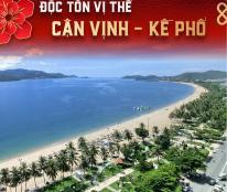 Chỉ với 555 triệu/nền sở hữu ngay Đất biển Phú Yên, Sổ đỏ trao tay LH ngay 0905.272.789