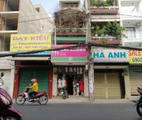 Chính chủ cho thuê nhà nguyên căn 5 lầu 200m2 ngay chợ Tân Bình
