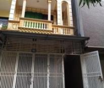 Chính chủ cần bán căn nhà tại phường Điện Biên, Tp Thanh Hóa