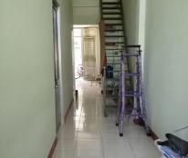 Bán Nhà Hẻm 102, đường 3 tháng 2, Hưng Lợi, Ninh Kiều, Cần Thơ