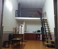 Cho thuê phòng trọ hoặc ki ốt tại 17 Võ Văn Kiệt, TP Buôn Ma Thuột