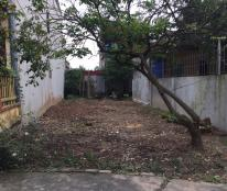 Chính chủ cần bán đất ngay trung tâm thị trấn Hưng Hà. có sổ đỏ , diện tích 141,2 mét vuông.