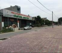 CHÍNH CHỦ CẦN BÁN ĐẤT tại: Thôn Yên Phú-Xã Giai Phạm-Huyện Yên Mỹ-Tỉnh Hưng Yên