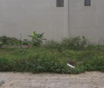 Bán đất mặt bằng 2122, lô thứ 199, phường Đông Hải, tp Thanh Hoá