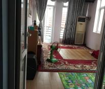 Nổi, bán nhà 6 tầng có thang máy ở phố Trần Cung, Q Bắc Từ Liêm, 5.3 tỷ, 0912 339 823