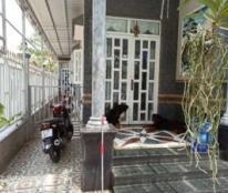 Chính chủ cần bán gấp Biệt thự mi ni 150/1, Ông Thum, Xã Tân Khánh Đông, Thành phố Sa Đéc, Đồng Tháp