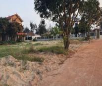 Chính chủ bán đất ở Dãy 2 Nguyễn Thị Định, Bảo Ninh, Đồng Hới, Quảng Bình