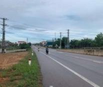 Chính chủ bán đất ở mặt tiền đường Lý Thánh Tông, Lộc Ninh, Đồng Hới, Quảng Bình