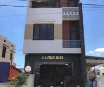 Chính chủ bán khách sạn homestay Bảo Ninh, Đồng Hới, Quảng Bình
