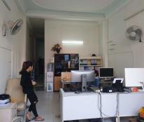 Chính chủ cần bán nhà Đường Nguyễn Thi, Phường Hòa Cường Nam, Quận Hải Châu, Tp. Đà Nẵng