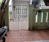 Chính chủ cần bán nhà kiệt Nguyễn Nhàn, P. Hòa Thọ Đông, Quận Cẩm Lệ, Tp, Đà Nẵng