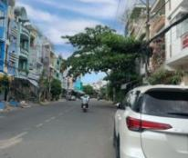 Chính chủ cần cho thuê nhà mặt tiền số 62 Đường 36, P. Bình Trị Đông B, Q. Bình Tân.